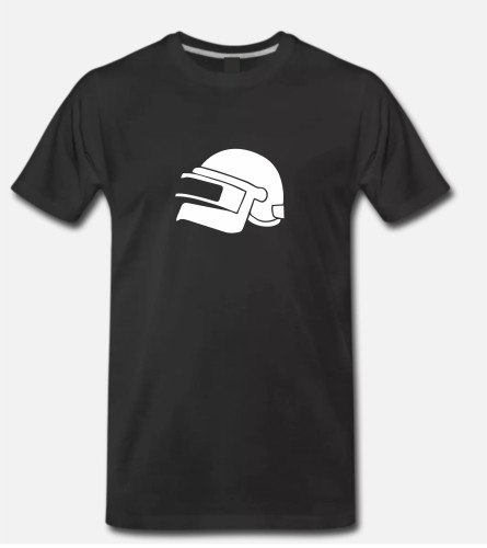 PUBG Helm